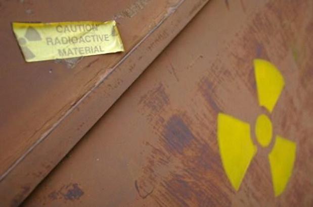 Une attaque au rançongiciel REvil lancée contre un fabricant d'armes nucléaires