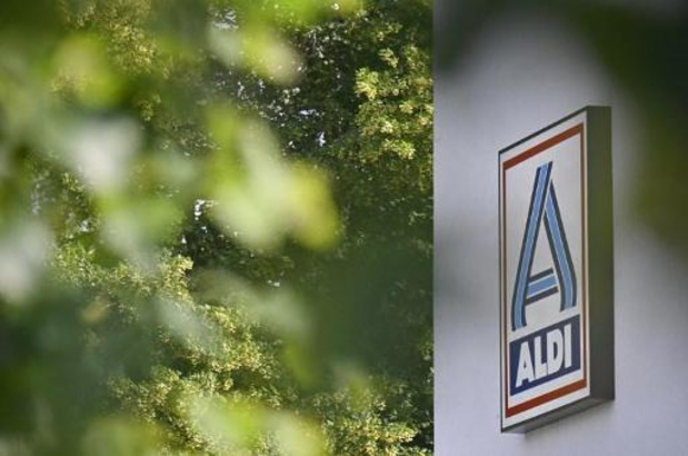 Protocole d'accord entre syndicats et direction d'Aldi