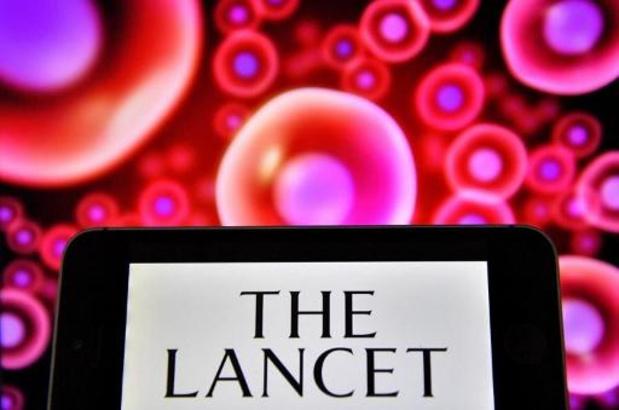 """Face à la gestion """"désastreuse"""" du Covid par Trump, le Lancet appelle au changement"""