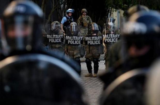 Bestuur Pulitzerprijzen veroordeelt aanvallen op journalisten
