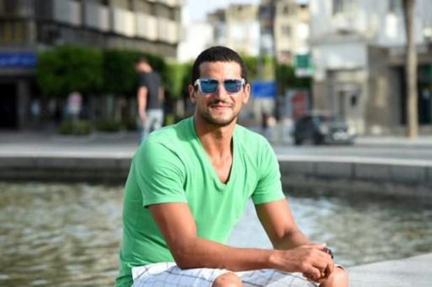 Le nageur tunisien Oussama Mellouli sera finalement à Tokyo, pour ses 6es Jeux