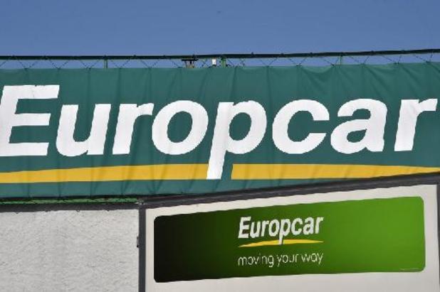 Le conseil d'administration d'Europcar approuve l'offre de rachat par Volkswagen