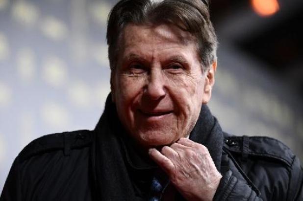 Le célèbre agent de joueurs Pini Zahavi inculpé en Belgique