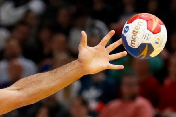 Mondial 2021 de handball - Après la République tchèque, les USA renoncent aussi et sont remplacés par la Suisse
