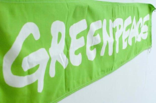 Klimaatcoalitie organiseert klimaatprotest van zestig uur