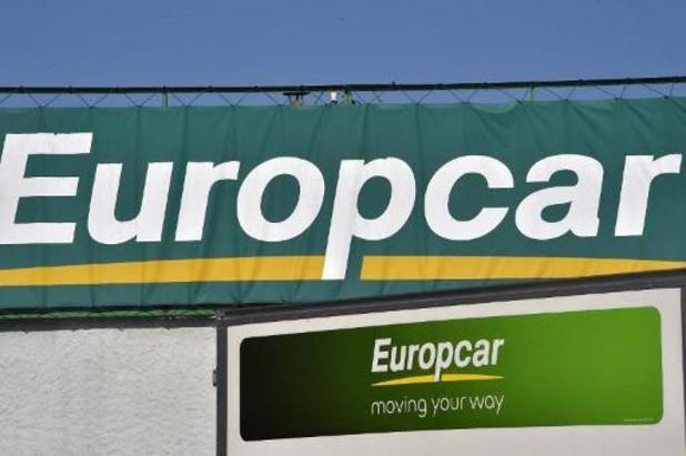 Coronavirus - Europcar obtient un financement de plus de 300 millions d'euros