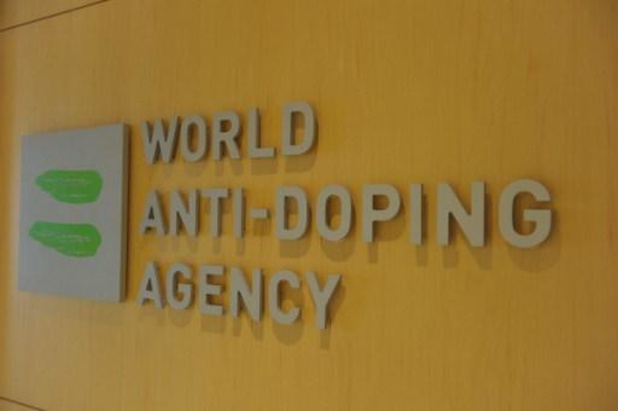 Le nouveau code mondial antidopage adopté, il entrera en vigueur en 2021