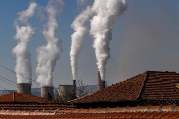 Criteria voor duurzaamheidslabel beleggingsproducten worden aangepast