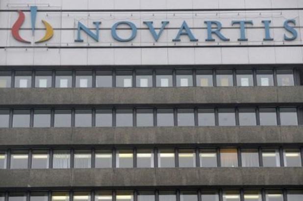 Europese landen vragen Novartis en Avexis lotingssysteem voor medicatie te herzien