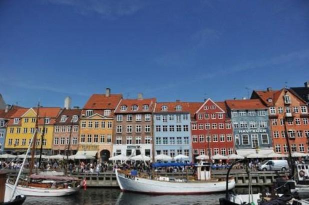 Denemarken schrapt mondmaskerplicht quasi volledig