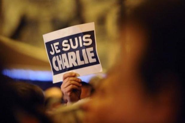 Cinq ans après Charlie, l'intolérance religieuse se répand, selon RSF