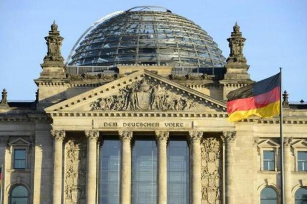 Duitser staat terecht voor spionage voor de Russen