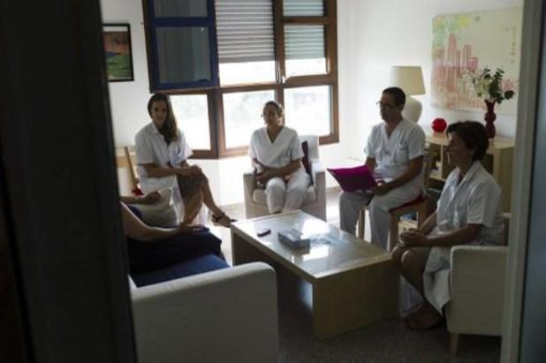 Nouveau le 1er septembre - Jusqu'à 20 consultations psychologiques pourront être remboursées