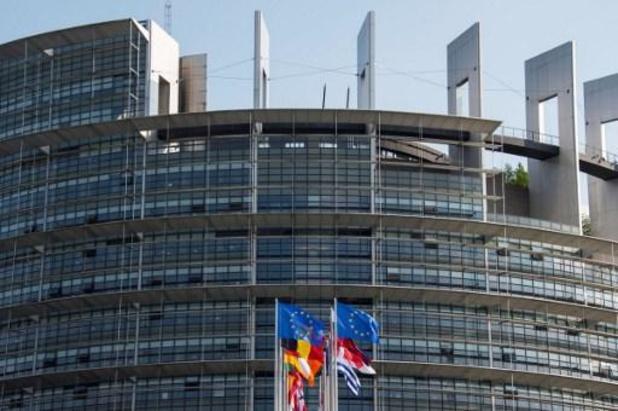 Sièges du Parlement européen: nouvelle petite victoire juridique pour Bruxelles