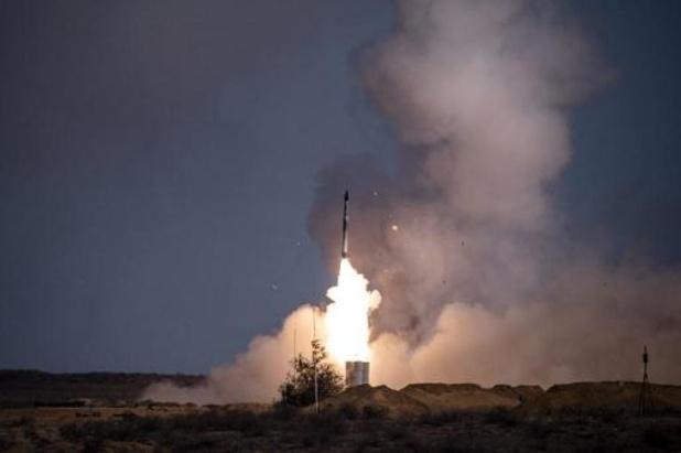 Missiles russes: Erdogan défie les menaces américaines de sanctions