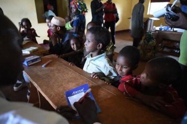 VN schorten werk met Caritas op in Centraal-Afrikaanse Republiek na nieuws over Belgische pedofiele pater