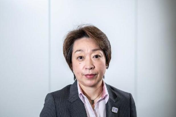 """""""Spelen in Tokio kunnen zonder toeschouwers plaatsvinden"""""""