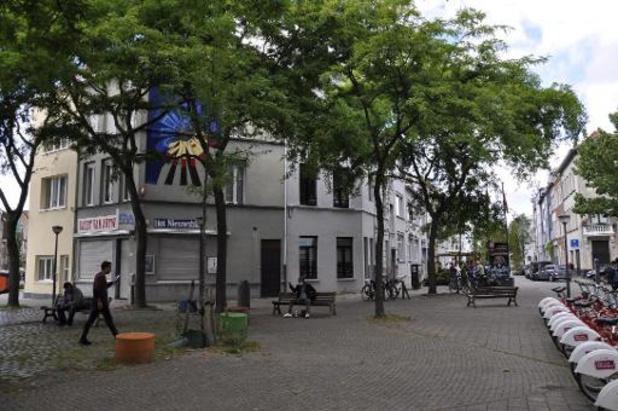 Panamarenkohuis op weg naar erfgoedstatus