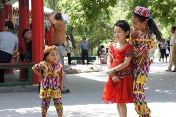 Chine: des millions de naissances en moins chez les Ouïghours, accuse un rapport