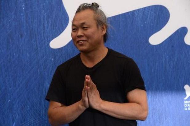 Décès du réalisateur coréen controversé Kim Ki-duk