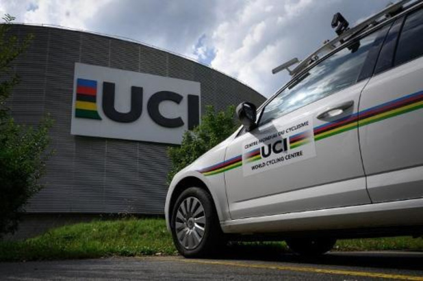 UCI gaat veiligheidsprotocol hervormen