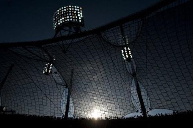 Quatre nouveaux sports pour les championnats sportifs européens 2022 à Munich