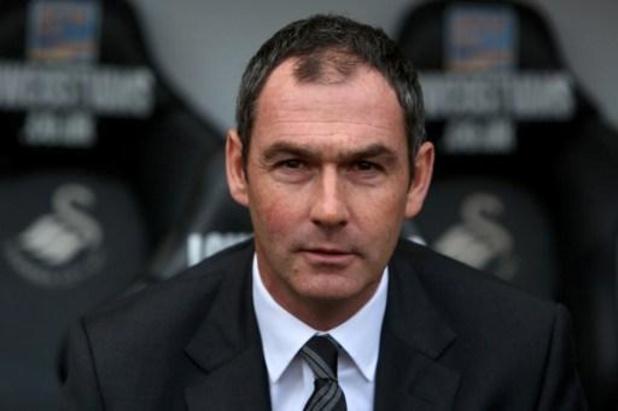 L'Anglais Paul Clement, ancien adjoint d'Ancelotti, est le nouvel entraîneur du Cercle Bruges
