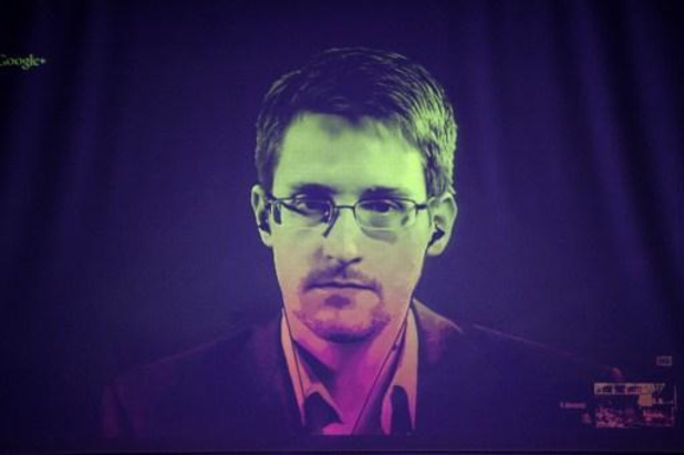 Klokkenluider Edward Snowden vraagt Russische nationaliteit aan
