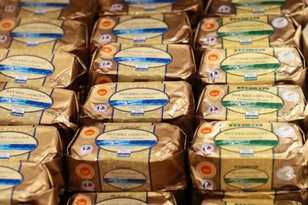 Wereldmelkdag: 9 op de 10 Vlamingen vinden zuivel onmisbaar
