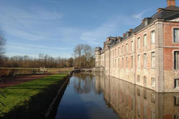 Port d'Anvers: L'auditeur du Conseil d'Etat pour l'annulation des projets d'agrandissement