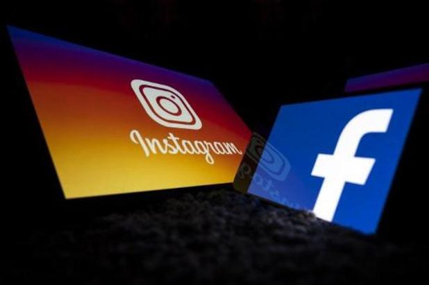 Facebook sluit Ierse afdelingen waarmee het belasting omzeilde
