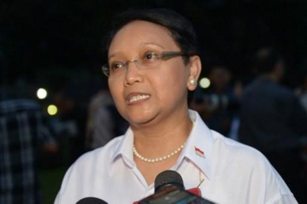 Indonesië weert buitenlanders om verspreiding coronavirus tegen te gaan