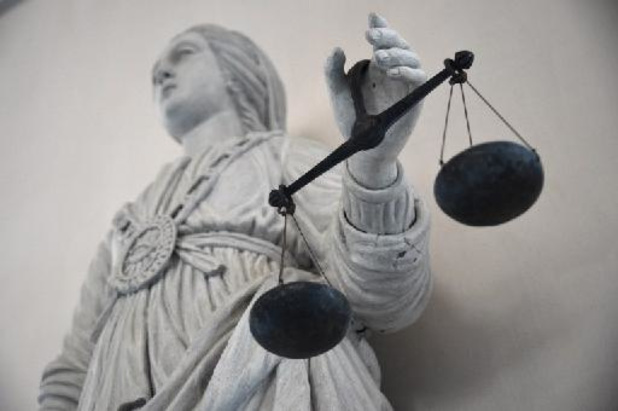 """L'ordonnance mettant en doute la légalité des """"mesures Covid"""" introduite lundi en appel"""