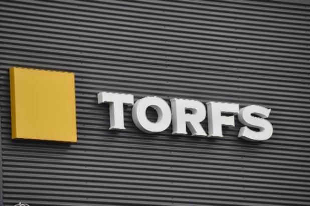 Schoenen Torfs ontslaat 24 medewerkers