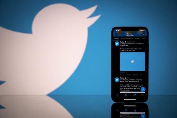 Twitter lance les abonnements payants aux comptes d'influenceurs