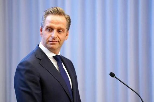 Coronablaastest wordt volgende maand ingezet in Nederland