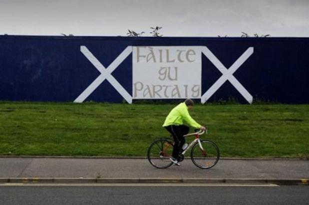 Le gaélique écossais menacé d'extinction