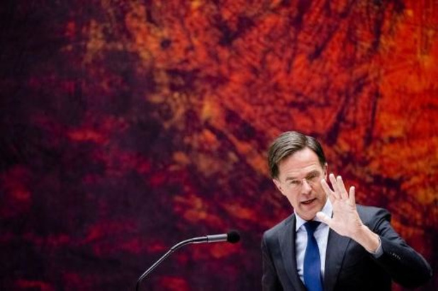 """Docent bedreigd in Rotterdam: """"Niemand heeft recht om niet beledigd te worden"""""""
