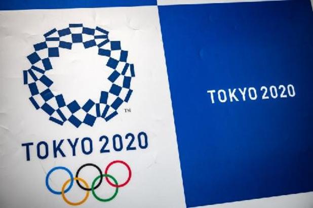 JO 2020 - L'équipe des Etats-Unis d'athlétisme renonce à un camp d'entraînement près de Tokyo