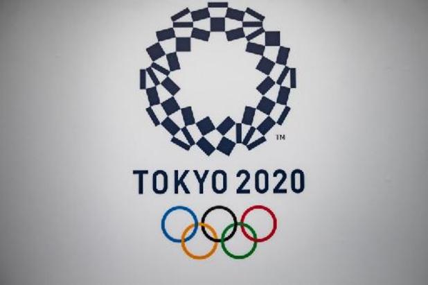 JO 2020: le public prié de ne pas assister au marathon