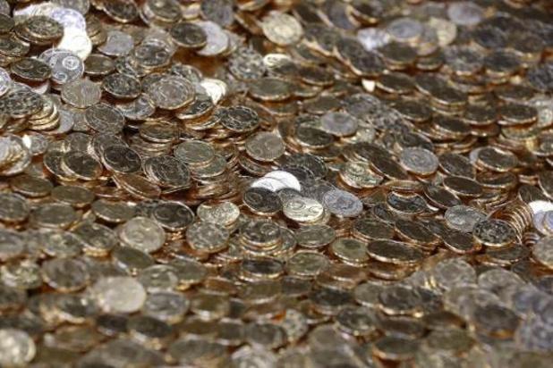 Informatiecampagne over afronding cashbetalingen