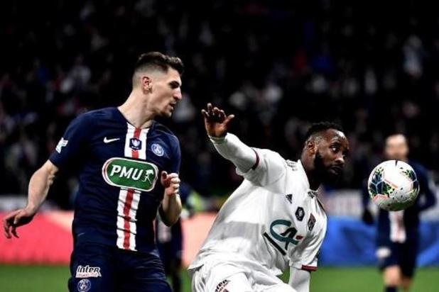 Coronavirus - Franse clubs en spelers akkoord omtrent salarisverlaging