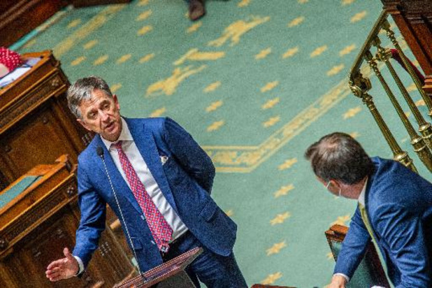 CD&V blijft ijveren voor afschaffing belastingvoordeel op tweede woning