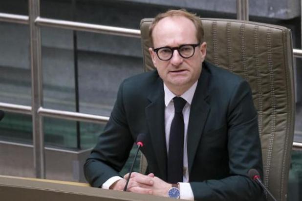 La Flandre investit des millions pour rappeler des enseignants à la retraite