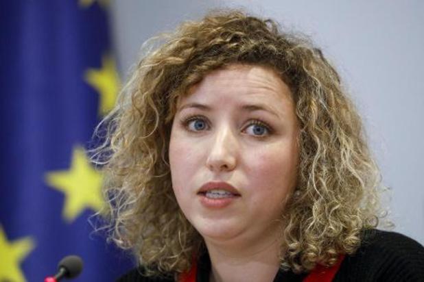 Opvangcentra voor vrouwelijke slachtoffers van geweld krijgen miljoen euro extra