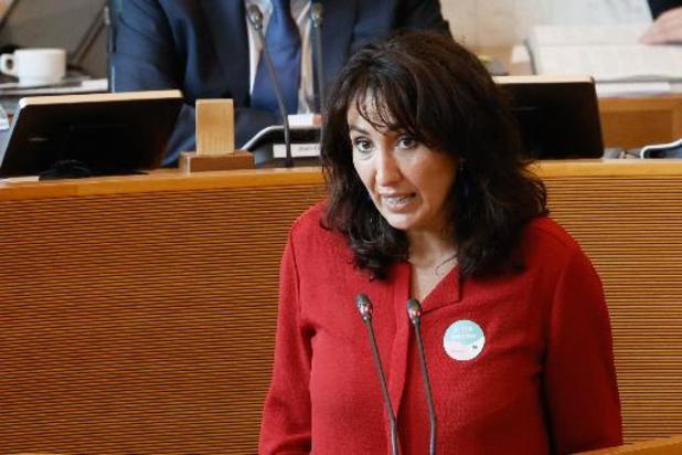 La Wallonie crée 67 nouvelles places pour les femmes victimes de violences conjugales