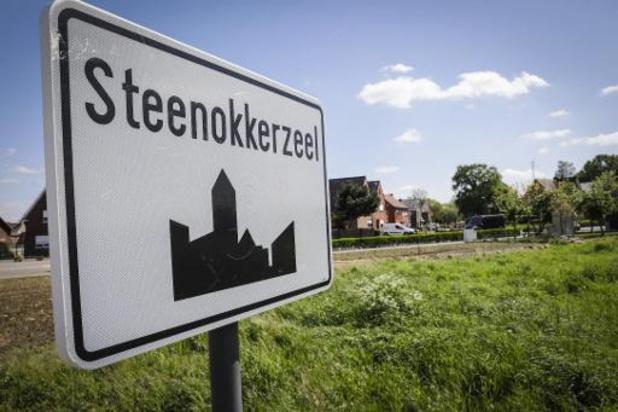 Plusieurs classes en quarantaine à la suite de contaminations dans le Brabant flamand