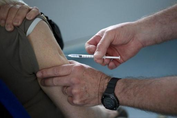 Belgische OncoDNA en myNEO werken aan gepersonaliseerde vaccins voor kankerpatiënten