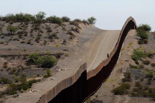 La Cour suprême va se pencher sur la politique migratoire de Trump