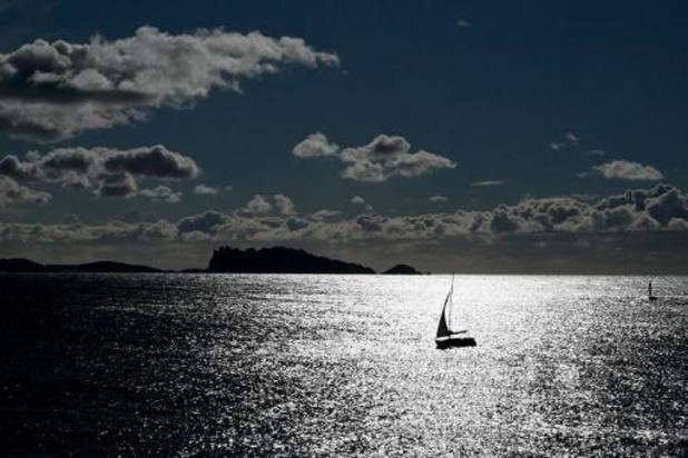 Spaans reddingsschip zoekt plaats om aan te meren met 265 geredde migranten